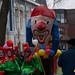 Carnaval Vaassen-2017_27