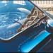 Jaguar E-Type Ex Le Mans  (1962)
