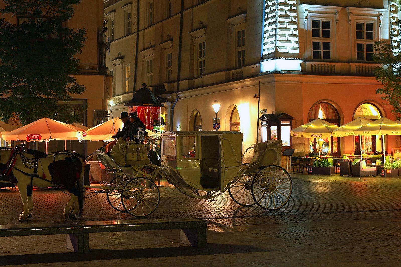 Qué ver en Cracovia, Krakow, Polonia, Poland qué ver en cracovia - 38652461850 b6c1dac615 h - Qué ver en Cracovia, Polonia