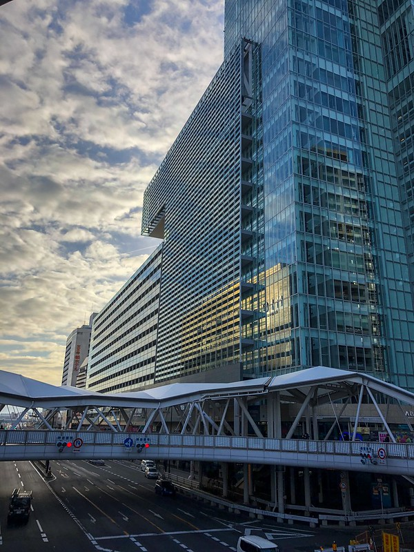 Osaka_215