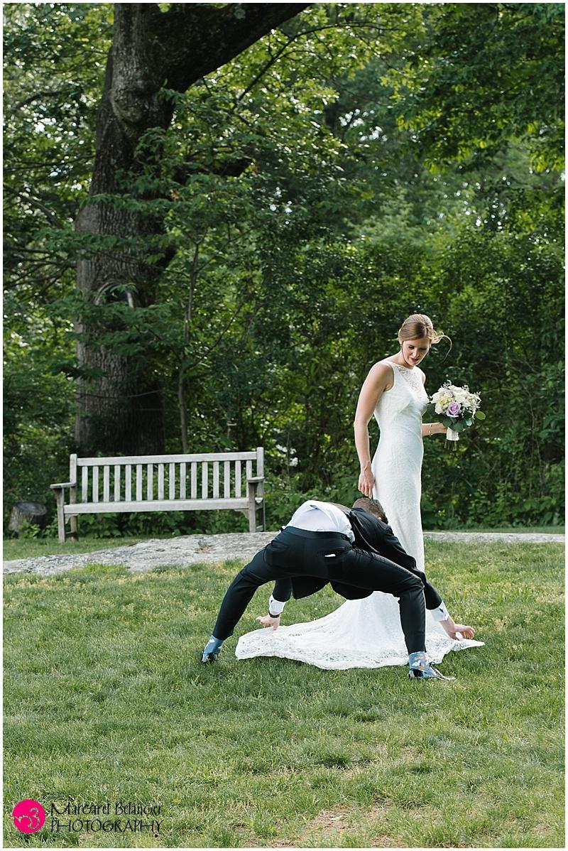 Stonehurst-Estate-wedding-021