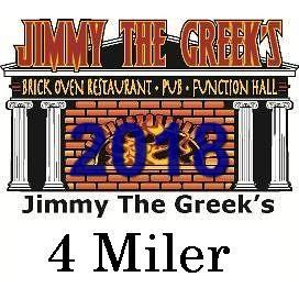 JimmyGreeks4MLogo