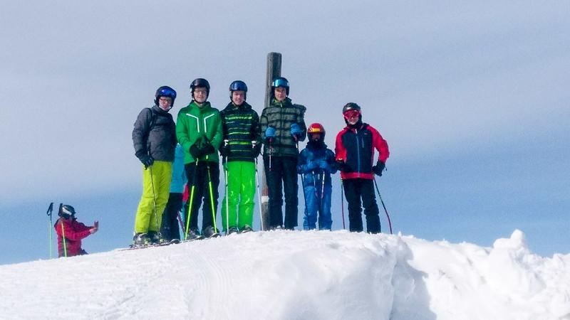 Skitag-7