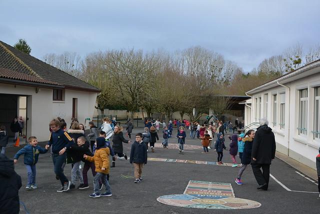 20180131_Nieuil Dehaene