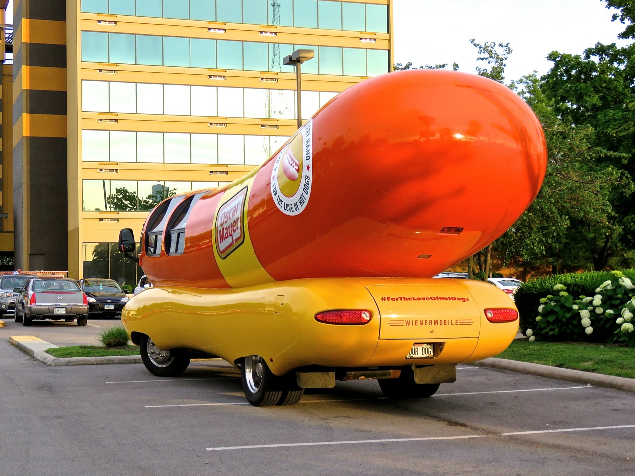 Last Chance Ask Questions Green Bay Packers Mailbag further Til after 1250 gallons of mayonnaise went bad at also Jokes Jokes Messages Poetry further Resident Has Lived At Life Care Center Of Cleveland For 35 Years further Sarah Sanders White House Press Briefing 330pm Est Livestream. on oscar mayer wienermobile schedule