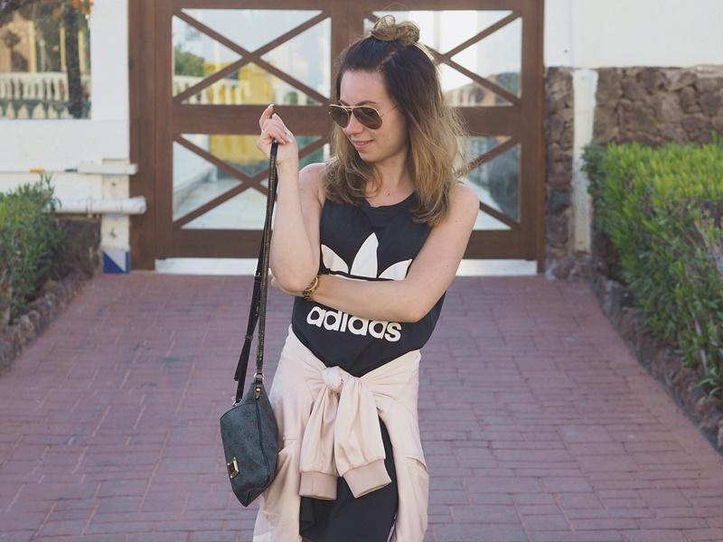vartalotyypin mukaan pukeutuminen