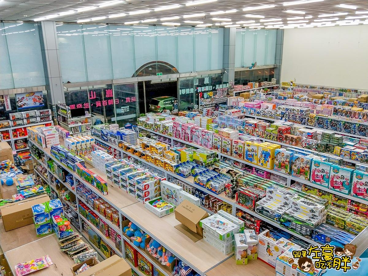 高雄玩具批發-崑山玩具精品批發-3