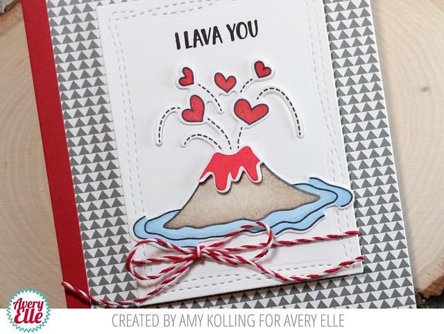 Lava You2
