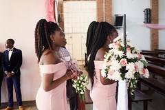 P1020303-wedding