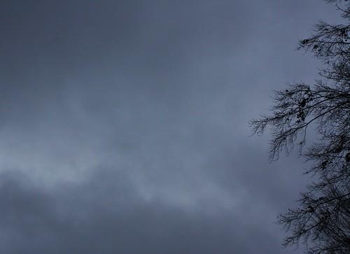 30-3012018 - Mood Sky - RN6 Fontainebleau