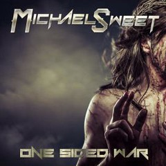 Audio CD-One Sided War - Sweet Michael