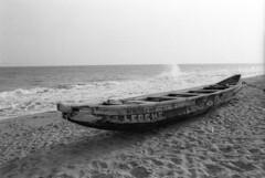 boat01
