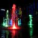 IMG_3260 - Festival of Light - Southampton - 16.02.18