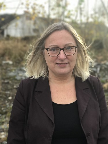 Anny Sønderland_sandøy