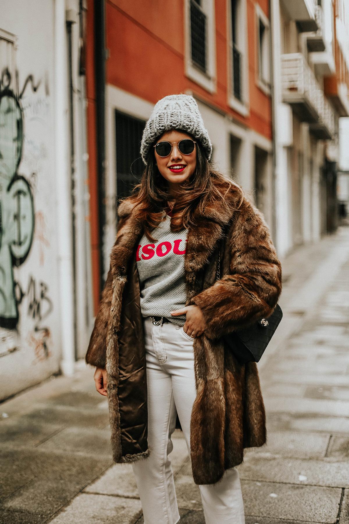 sudadera-deartee-abrigo-pelo-look-myblueberrynightsblog