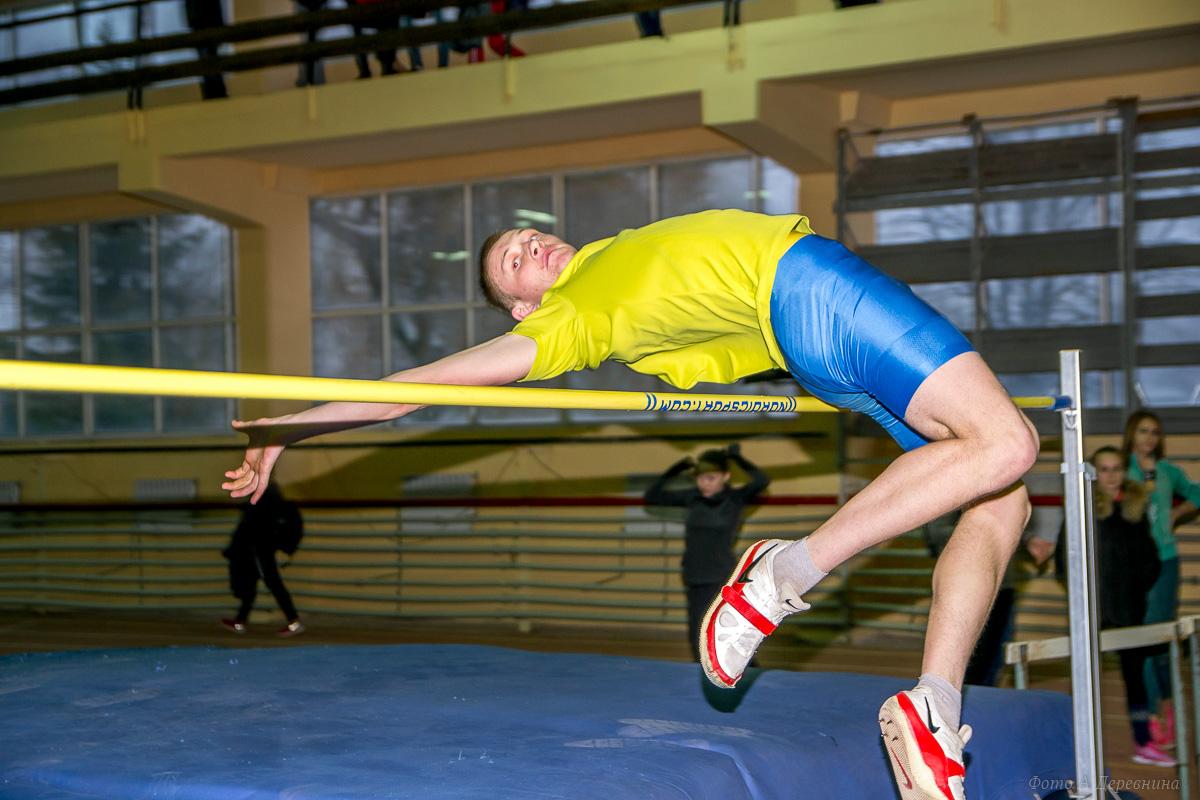 Фотографии. Командный чемпионат области среди юношей (2001-2002, 2003-2005 )