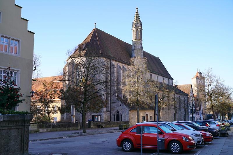 羅騰堡 (14)