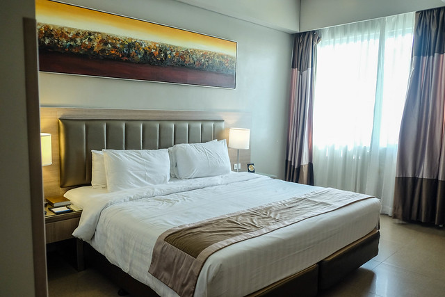 Patricia Villegas - Bayfront Hotel Cebu - Cebu City - Where to stay in Cebu -23