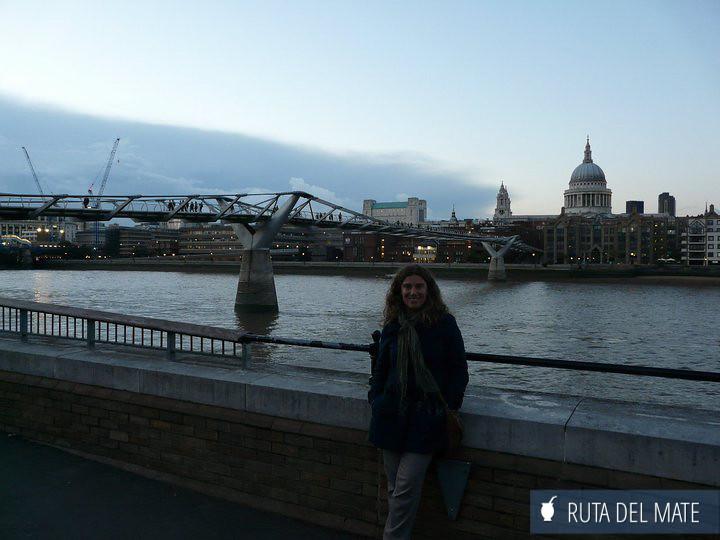 Que ver en Londres 41