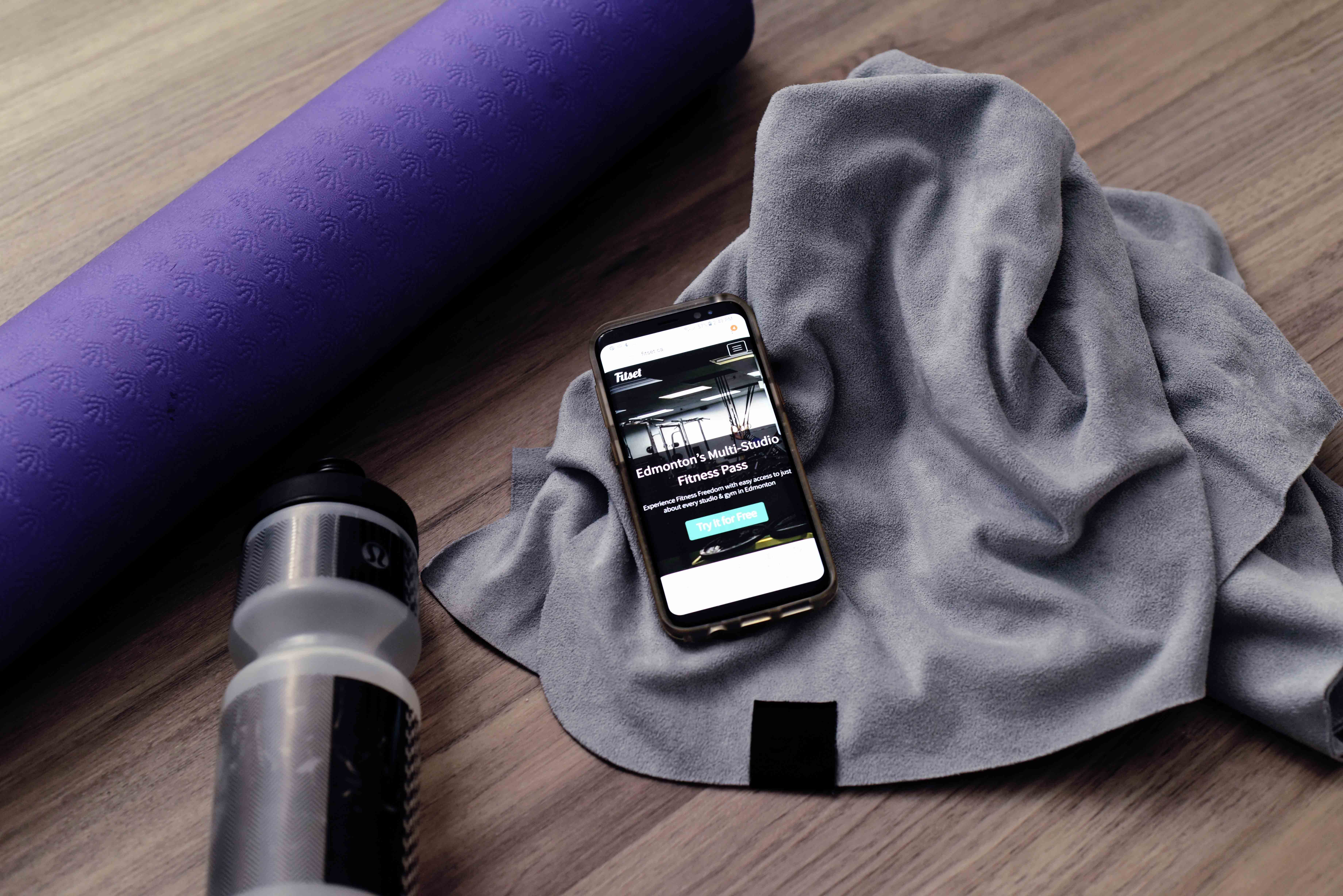 how-fitset-changed-my-life-2