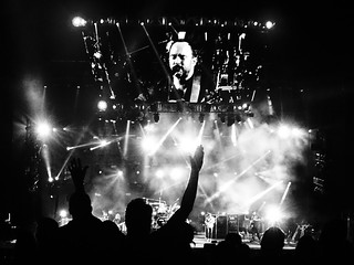 Dave Matthews Band