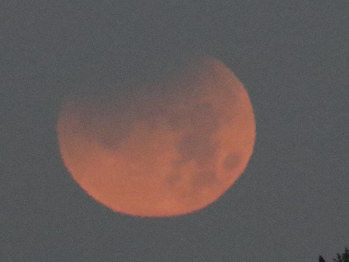 Super Blue Blood Moon crop 0702 AM