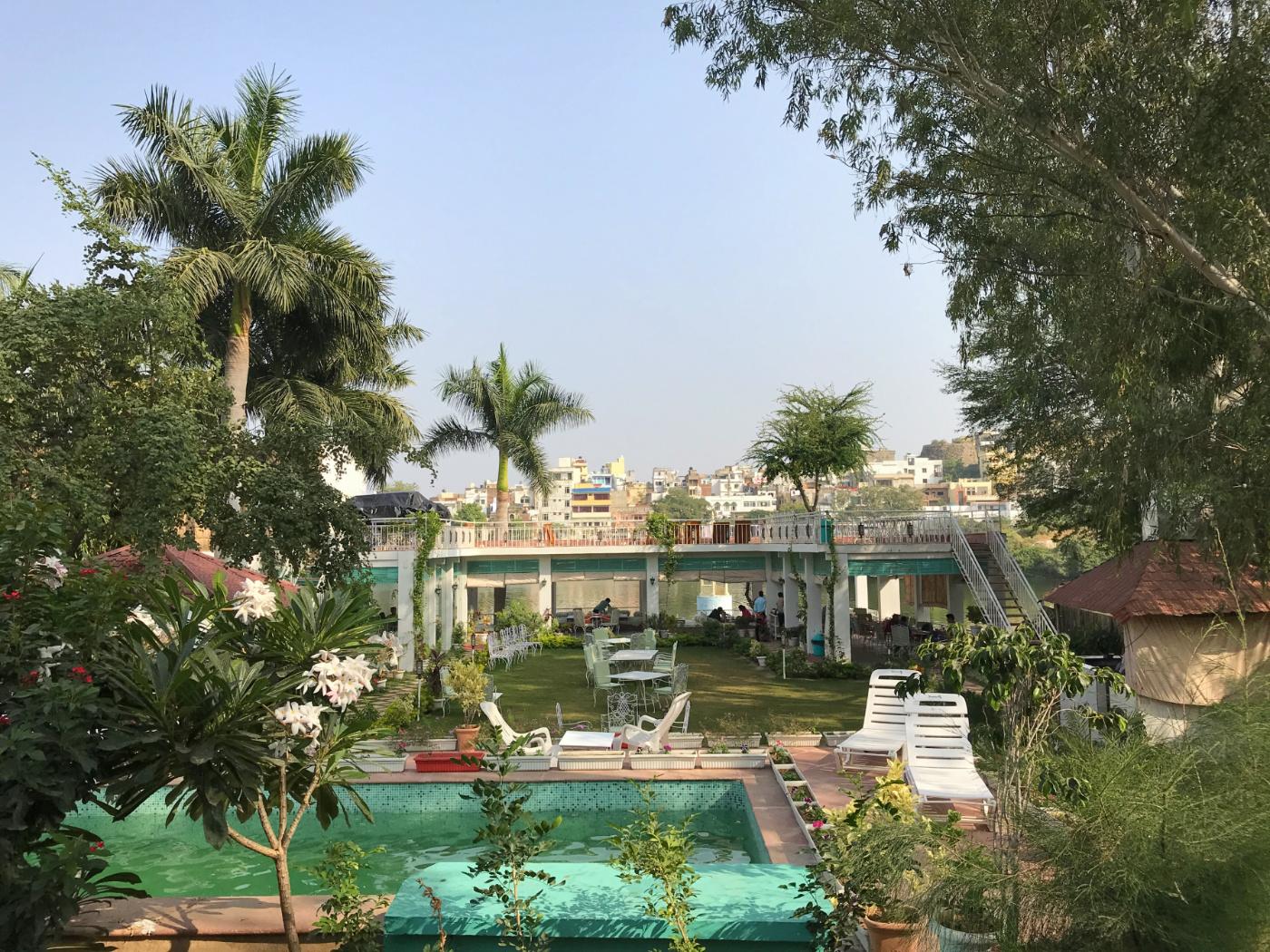 837-India-Udaipur