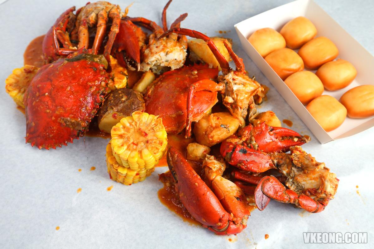 Crab-Factory-New-Creamy-Asam-Pedas-Sauce