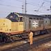 BR-37378-D6904-Ipswich-PathfinderNuclearFlyer-300391c