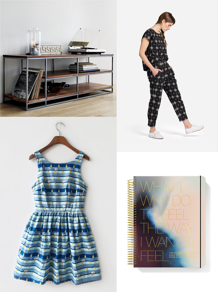 Fun Finds Friday #128