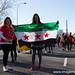 Asociación Apoyo al Pueblo Sirio III Edición Corre por Siria_20180218_Santiago Calleja_18