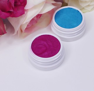 Colourpop super shock shadow review - Big or not to big (21)