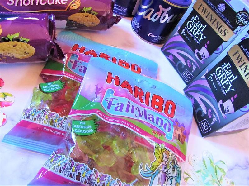 des-produits-britanniques-au-marche-anglais-epicerie-the'earl-grey-thecityandbeauty.wordpress.com-blog-lifestyle-IMG_9215 (2)