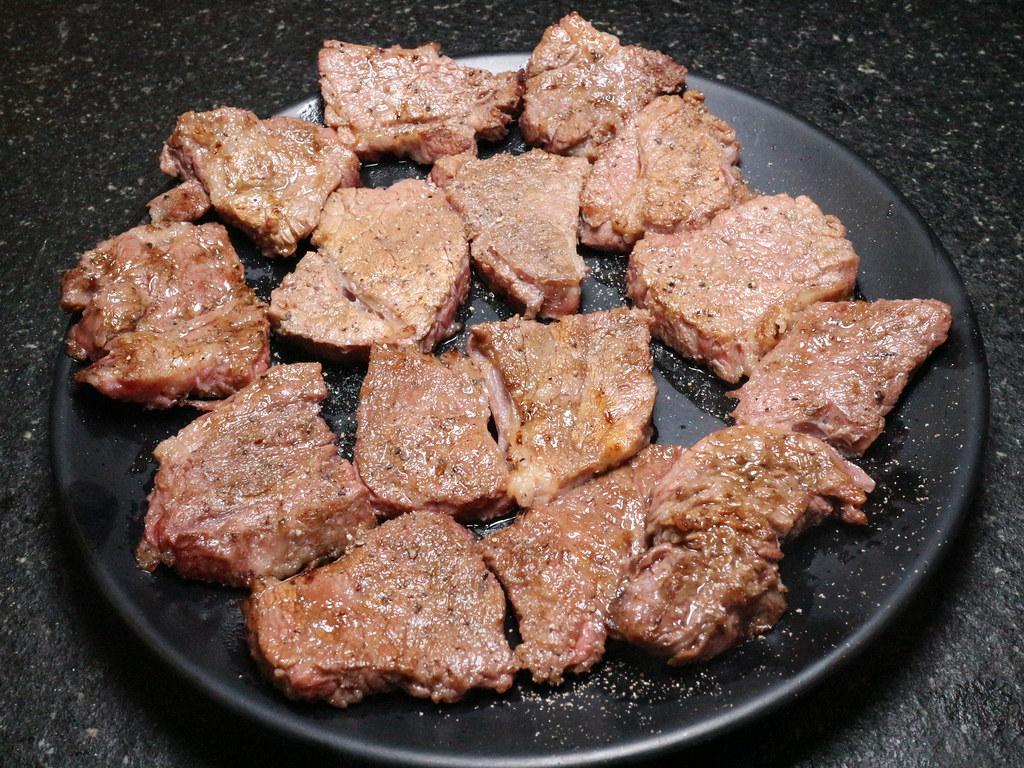 燒惑日式炭火燒肉店 (94)