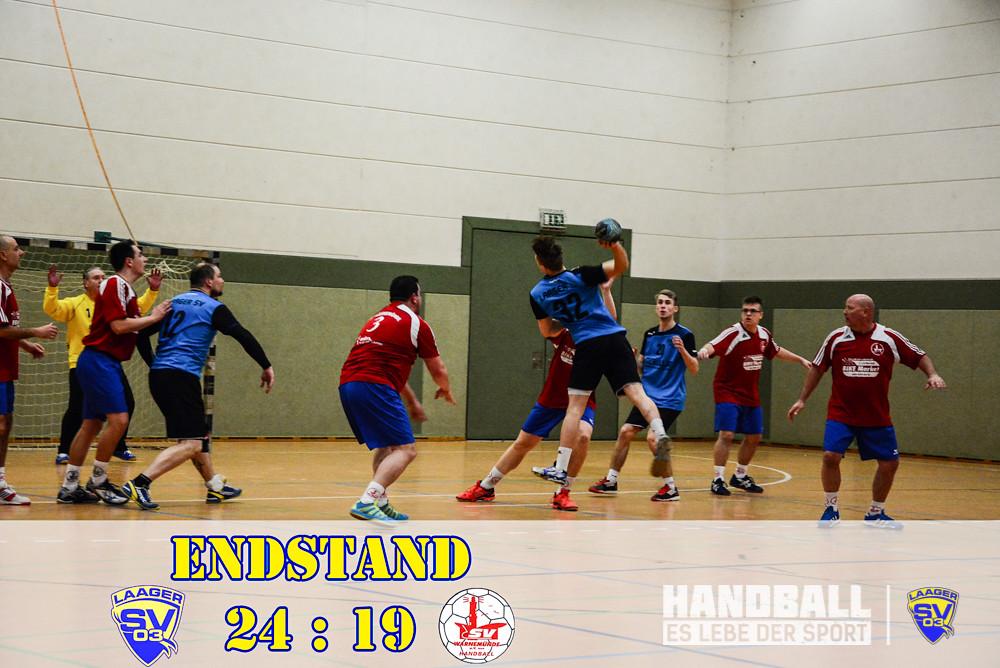 20180113 Laager SV 03 Handball - SV Warnemünde V.jpg