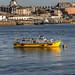 Mountbatten ferry 18th Sept 2017