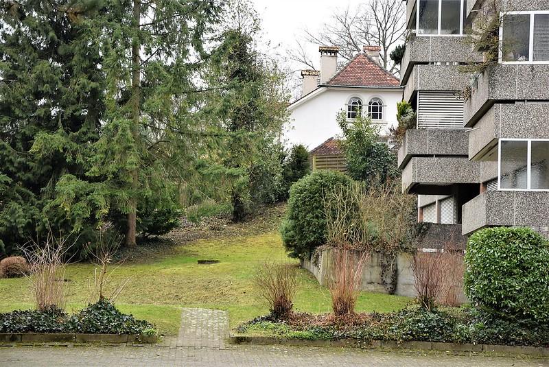 Baselstrasse 27.01 (11)