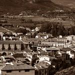 Ayuntamiento de Arañuel