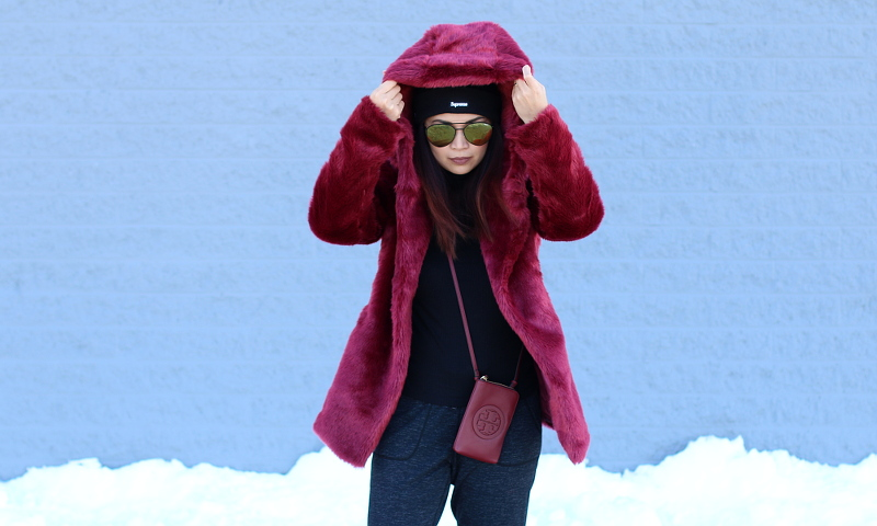 tobi-red-wine-faux-fur-coat-8