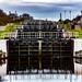 Caledonian Locks Inverness Scotland