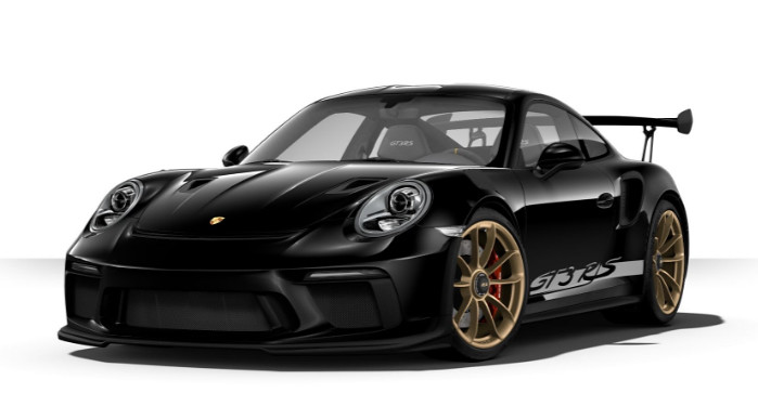 gt3rs-1