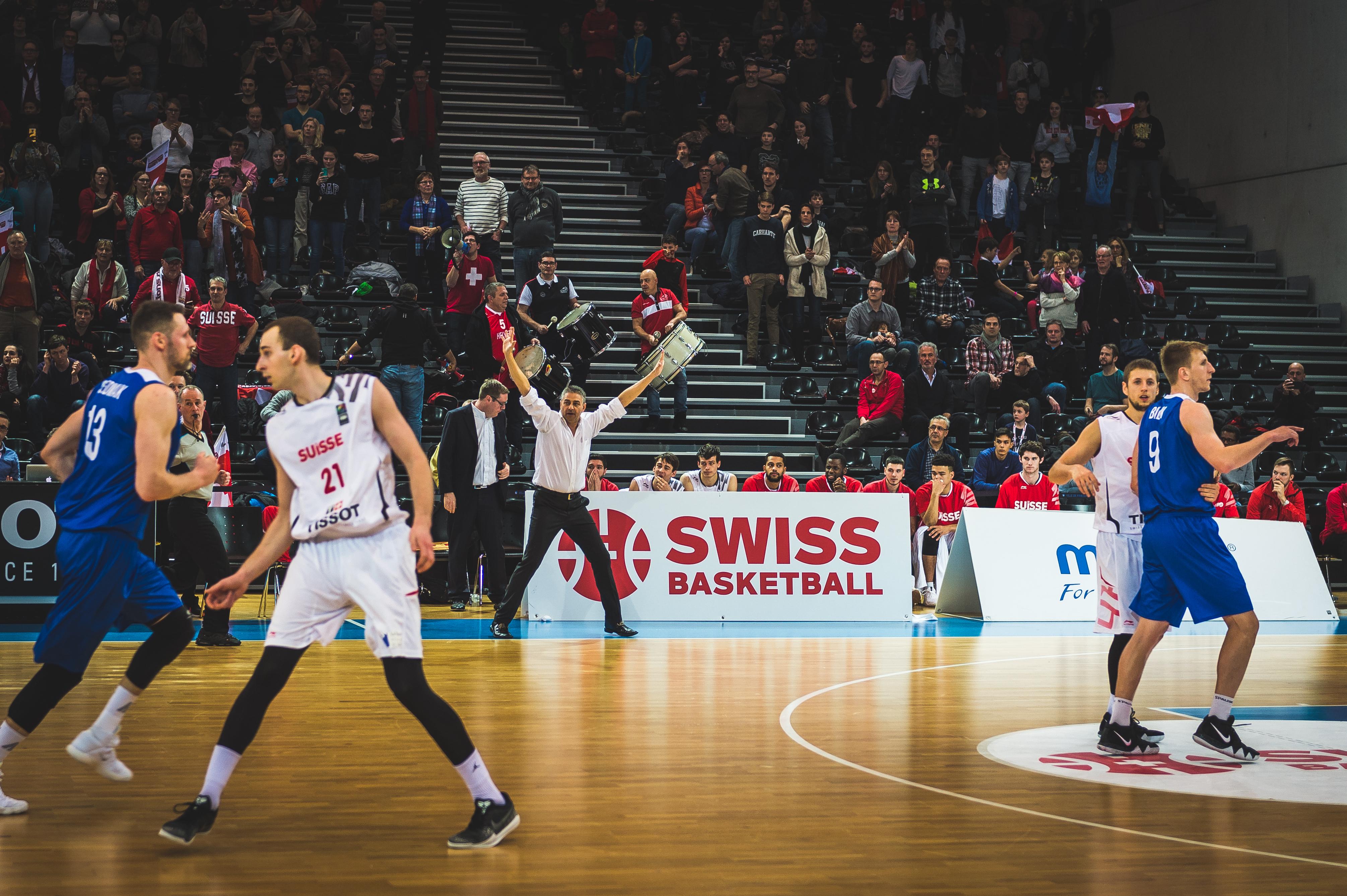 Charmant Malvorlagen Für Basketballspieler Fotos - Malvorlagen Von ...