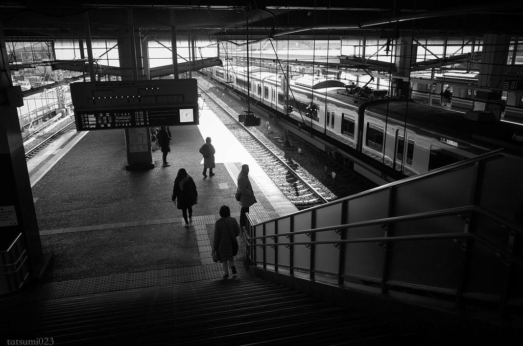 2018-01-16 駅 001