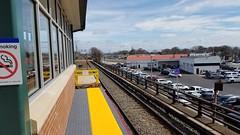 Wantagh Station 3/2018
