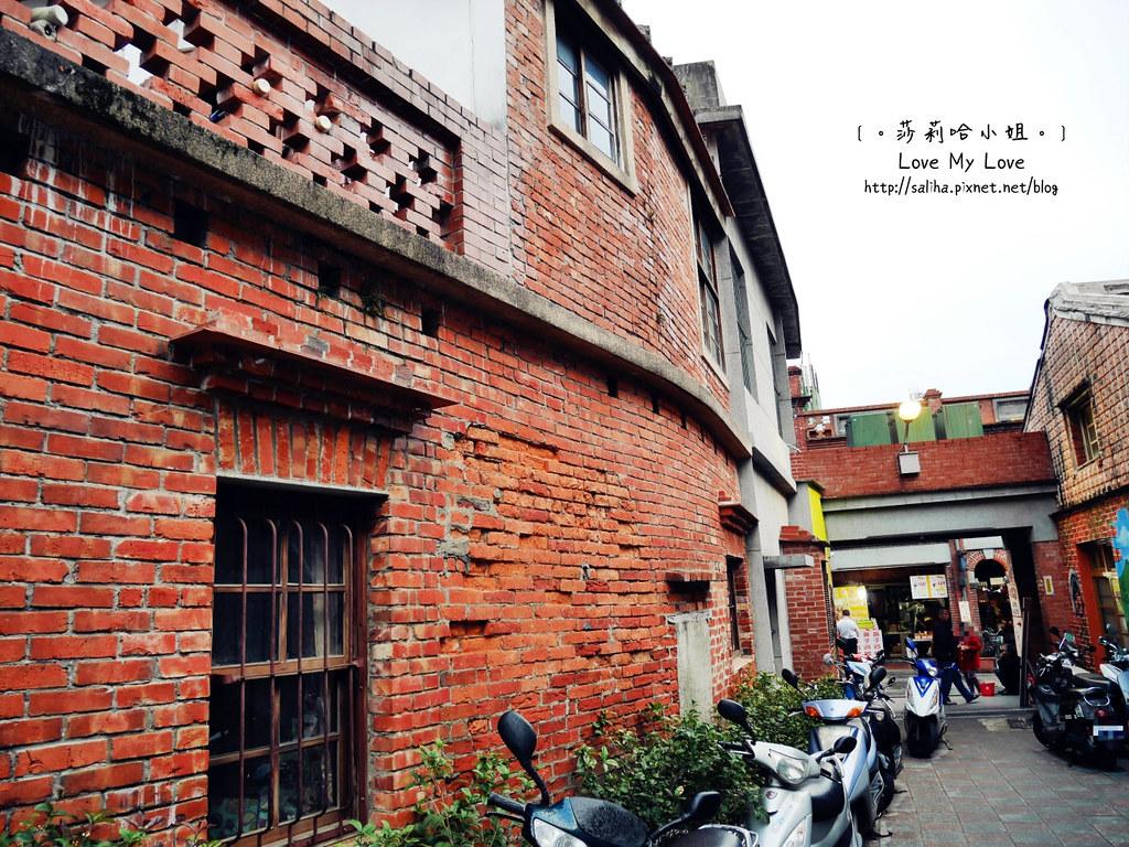 新北一日遊景點推薦三峽老街小吃 (21)