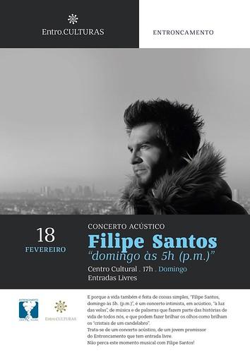cartaz_Filipe