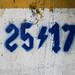 DSC03624-1