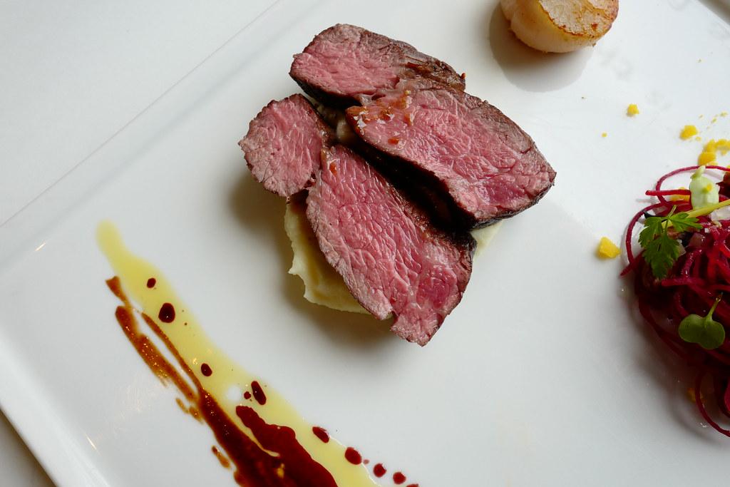美國牛肉協會用圖