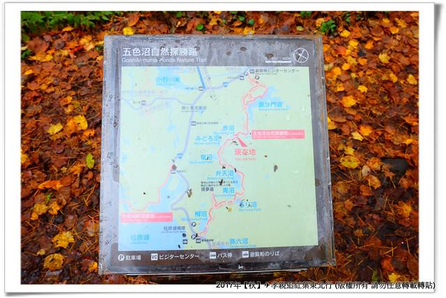 03赤沼-002, Fujifilm X-M1, XC16-50mmF3.5-5.6 OIS