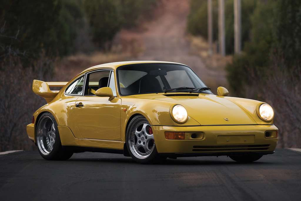 porsche-964-collection-01